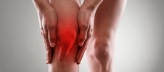 ¿Por qué duelen las rodillas? La fibrosis y sus consecuencias en las articulaciones